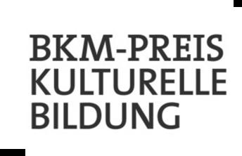 Bild von BKM-Preis Kulturelle Bildung 2018